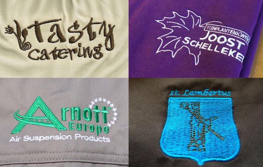 borduren-op-kleding