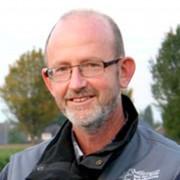 Peter van den Boer