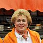 Diana Krol