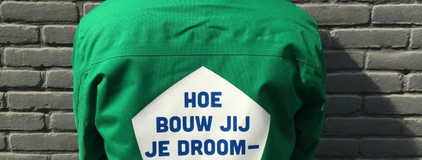 jassen gemeente 's-Hertogenbosch