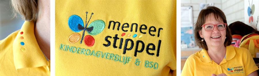 stippel-blog