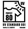 UV-norm 801