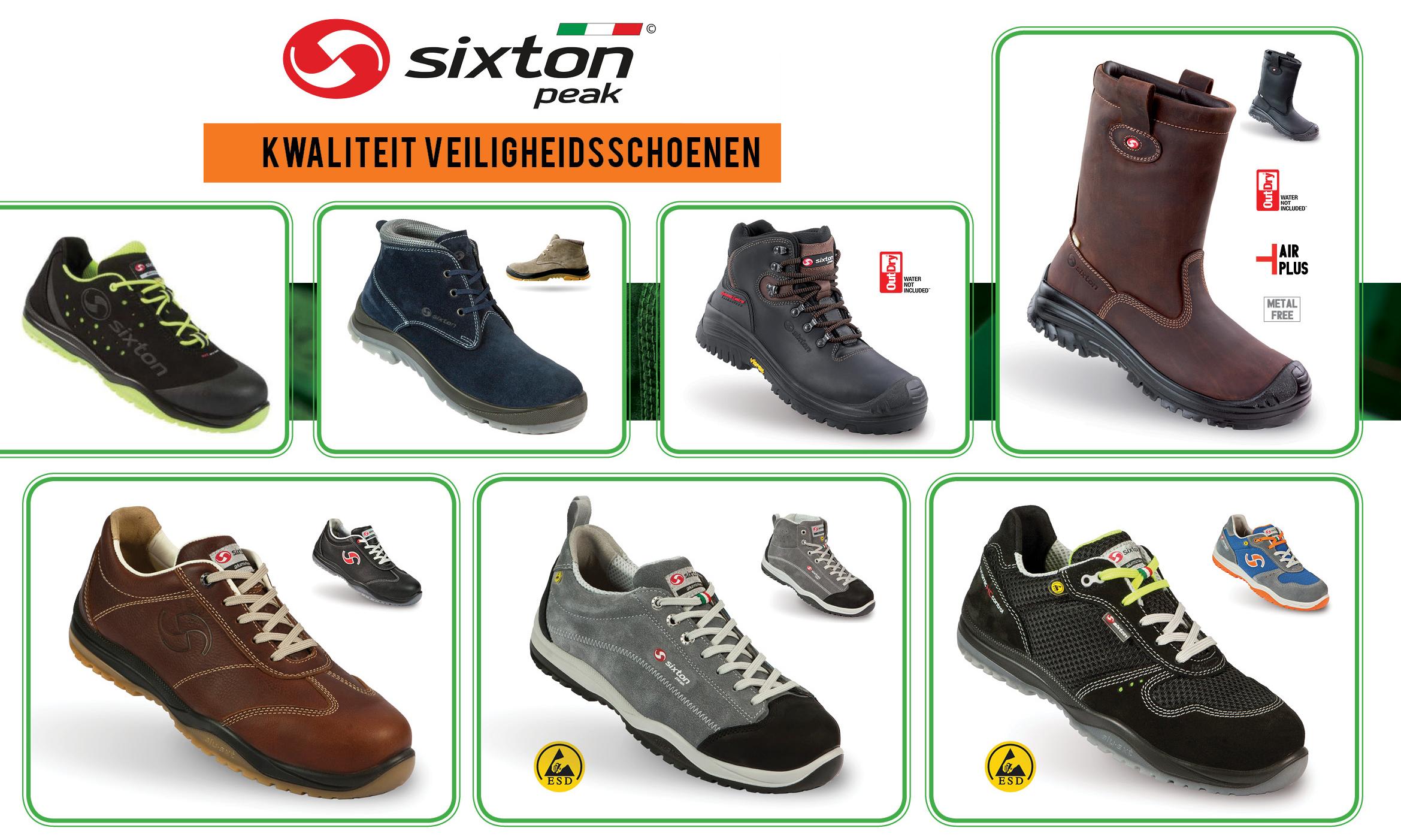 opmaak-a4-flyer-2016-sixton-schoenen-hr