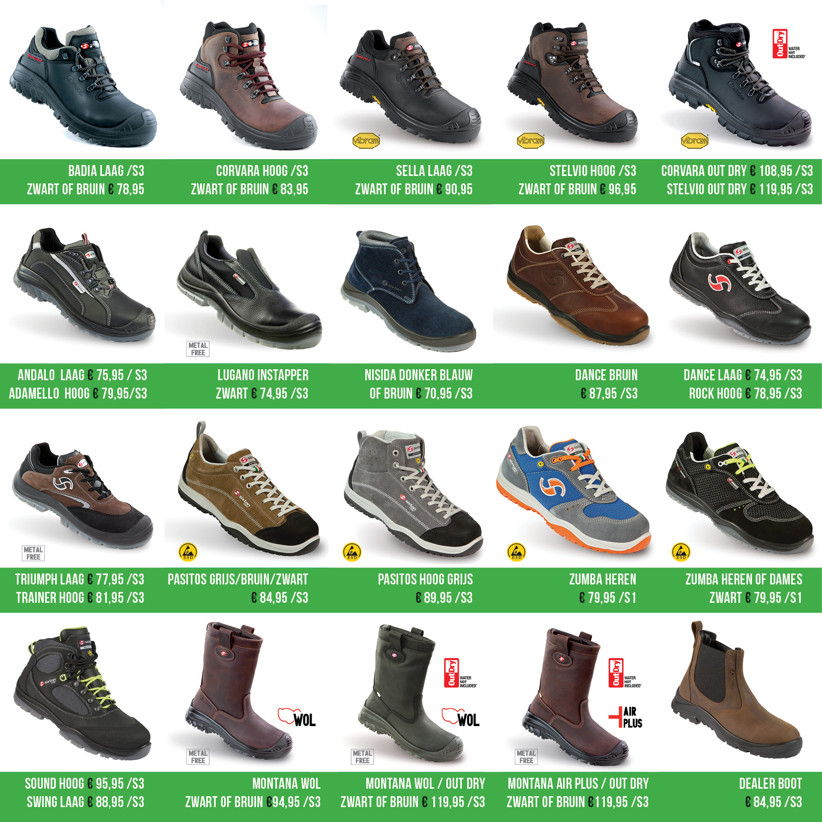opmaak-a4-flyer-2016-sixton-schoenen-hr2